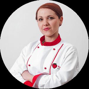Йоана Петрова
