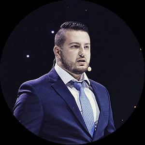 Кирил Хаджиев